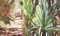 Noosa National Park