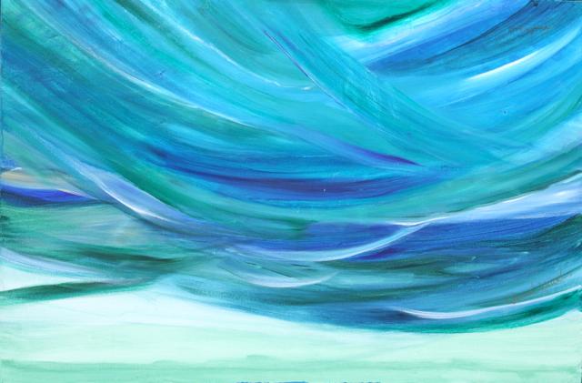 Ocean Rythm