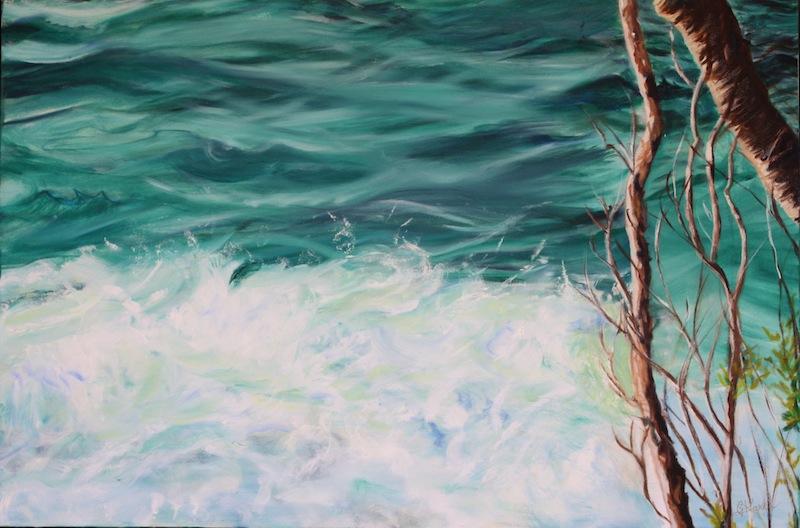 Noosa Waters